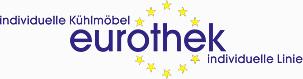 eurothek GmbH & Co. KG